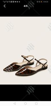 Quality and Unique Ladies Sandals | Shoes for sale in Lagos State, Ojodu