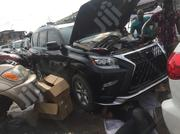 Upgrade Gx460 2010 To 2020 | Vehicle Parts & Accessories for sale in Lagos State, Mushin