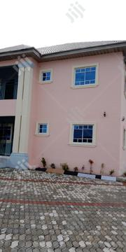 3 Rooms Apartment for Rent | Houses & Apartments For Rent for sale in Delta State, Oshimili North