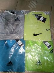 Quality Easy Wear T Shirts Available | Clothing for sale in Rivers State, Port-Harcourt