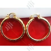 Hoop Fashion Earring - 006 | Jewelry for sale in Lagos State, Surulere