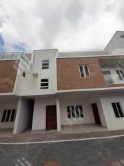 2bedroom With BQ And Swimming Pool | Houses & Apartments For Sale for sale in Lagos State, Lekki Phase 1