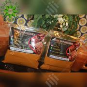 Taura_kay Organic Turmeric Powder   Meals & Drinks for sale in Lagos State, Badagry