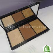 Face Definer(Contour, Highlighter and Bronzer | Makeup for sale in Lagos State, Badagry