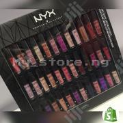 NYX Matte Lip Stain | Makeup for sale in Lagos State, Badagry