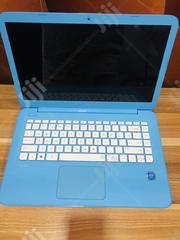 New Laptop HP Stream 14 4GB 60GB | Laptops & Computers for sale in Kwara State, Ilorin West