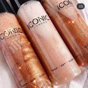 Iconic Bronzer Spray | Makeup for sale in Lagos State, Ojo
