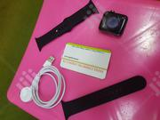 Iwatch Series2 42mm | Smart Watches & Trackers for sale in Lagos State, Ikeja