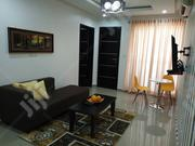 Furnished 1br Flat | Short Let for sale in Lagos State, Ikoyi