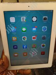 Apple iPad 3 Wi-Fi + Cellular 64 GB Gray | Tablets for sale in Delta State, Uvwie