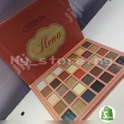 Beauty Creation Eye Shadow Pallette | Makeup for sale in Lagos State, Badagry