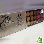 Star Beauty Complete Face Pallet | Makeup for sale in Lagos State, Badagry