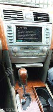 Car Radios | Vehicle Parts & Accessories for sale in Lagos State, Isolo