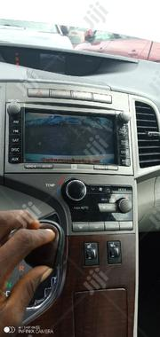 Car Radios | Vehicle Parts & Accessories for sale in Lagos State, Oshodi-Isolo