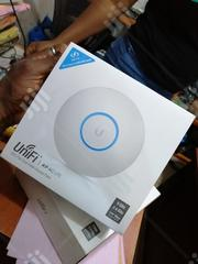 Unifi AP AC Dual-radio Access Point 802.11ac | Networking Products for sale in Lagos State, Ikeja