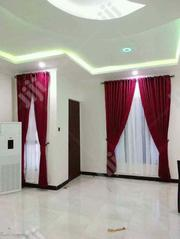 Plane Wine Curtain | Home Accessories for sale in Lagos State, Yaba