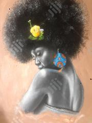 Afro Beauty | Arts & Crafts for sale in Abuja (FCT) State, Gwarinpa