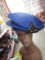 Imported Hats | Clothing Accessories for sale in Lagos State, Lagos Mainland