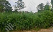 Plots of Land for Sale in Calabar Municipality, Cross River State | Land & Plots For Sale for sale in Cross River State, Calabar