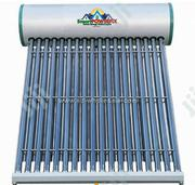 Solar Water Heater Of Various Sizes | Solar Energy for sale in Abuja (FCT) State, Maitama