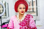 Wedding Photography And Video Coverage | Photography & Video Services for sale in Rivers State, Port-Harcourt