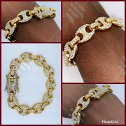 Exclusive Bracelets for Classic | Jewelry for sale in Lagos State, Lagos Island