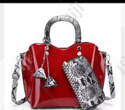 Sally London | Bags for sale in Anambra State, Awka South