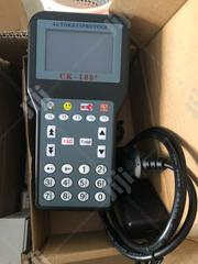 CK100 Auto Key Programmer V99.99 | Vehicle Parts & Accessories for sale in Oyo State, Ibadan