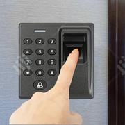 Access Control Systems | Computer & IT Services for sale in Lagos State, Agege