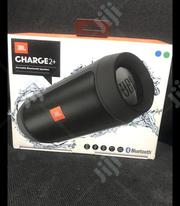 JBL Charge 2+   Audio & Music Equipment for sale in Edo State, Egor