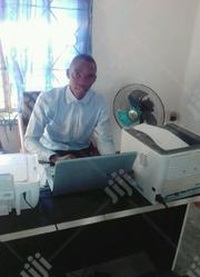 Computer Operator | Computing & IT Jobs for sale in Delta State, Sapele