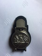 Used Philip Morris Watch | Watches for sale in Lagos State, Alimosho
