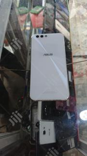 Asus Zenfone 4 64 GB White | Mobile Phones for sale in Lagos State, Ikeja