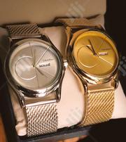 Calvin Klein Watch | Watches for sale in Lagos State, Lagos Island
