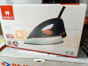 Havell Dry Iron | Home Appliances for sale in Lagos State, Lagos Island