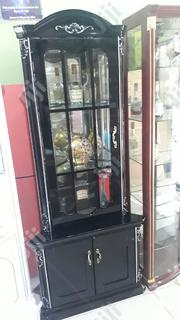 Quality Bar   Furniture for sale in Lagos State, Lekki Phase 2