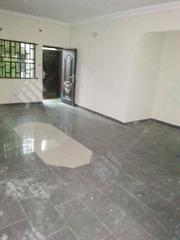 A Spacious 2bedroom Flat Is Available to Let at Thomas Estate, Ajah   Houses & Apartments For Rent for sale in Lagos State, Ajah