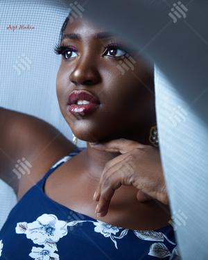 Professional Photography Services In Abuja