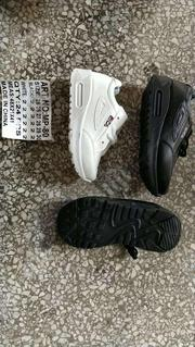Kids Fila Sneakers | Children's Shoes for sale in Lagos State, Lagos Island
