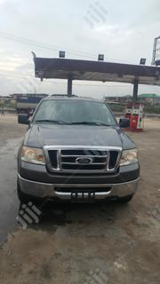 Clean Tokunbo 07 Ford F150 | Trucks & Trailers for sale in Lagos State, Ojota