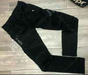 Original Quality Latest Balmain Jeans in Wholesale | Clothing for sale in Lagos State, Lagos Island