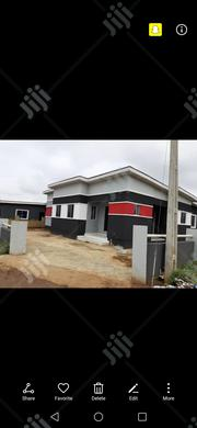 Classy And Tastefully Finished 3 Bedroom Bungalow With C Of O | Houses & Apartments For Sale for sale in Ogun State, Obafemi-Owode