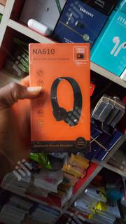 New Age Headset   Headphones for sale in Edo State, Egor