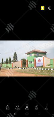 Plots Of Land, Opp Redemption Camp Mowe For Sale | Land & Plots For Sale for sale in Ogun State, Obafemi-Owode