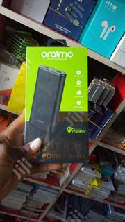 Oraimo Power Bank | Accessories for Mobile Phones & Tablets for sale in Edo State, Egor