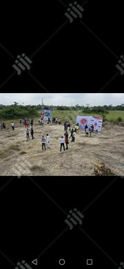 Prime, Ready To Build And Live Plots Of Land, Opp Redemption Camp Mowe | Land & Plots For Sale for sale in Ogun State, Obafemi-Owode