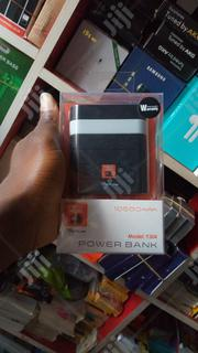 New Age Power Bank | Accessories for Mobile Phones & Tablets for sale in Edo State, Egor