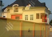 We Sell Gerard Stone Coated Roofing & PVC Water Collector Nosen | Building & Trades Services for sale in Lagos State, Epe