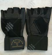 Gym Gloves | Sports Equipment for sale in Lagos State, Lekki Phase 1