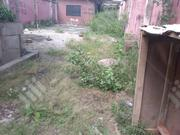 4bedroom Bungalow At Atunrase Estate Gbagada For Sale.   Houses & Apartments For Sale for sale in Lagos State, Gbagada